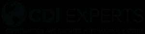 CDI Experts Logo